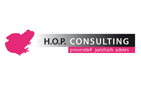 H.O.P. Consulting